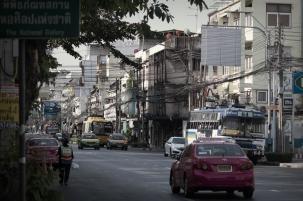 Bangkok_01