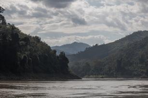Mekong_07
